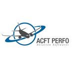 ACFT PERFO - A collaborative platform